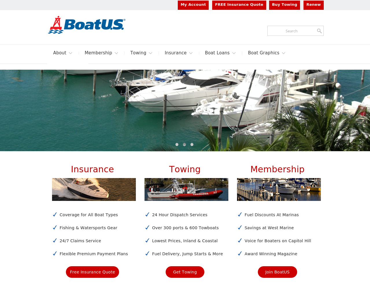 Boat-U.S.-Advertising-Reviews-Pricing