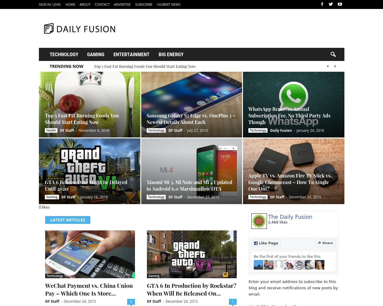 The-Daily-Fusion-Advertising-Reviews-Pricing