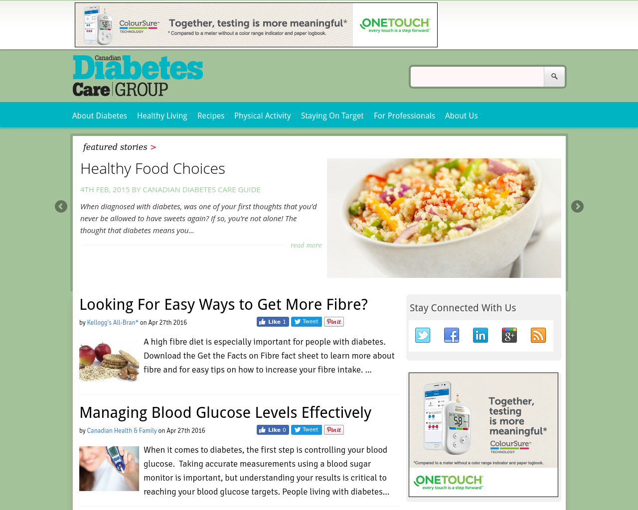 Canadian-Diabetes-Care-Guide-Advertising-Reviews-Pricing