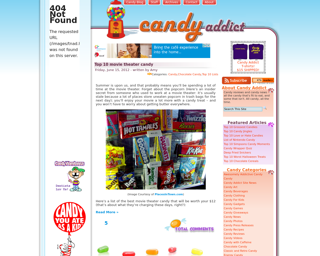 Candy-Addict-Advertising-Reviews-Pricing