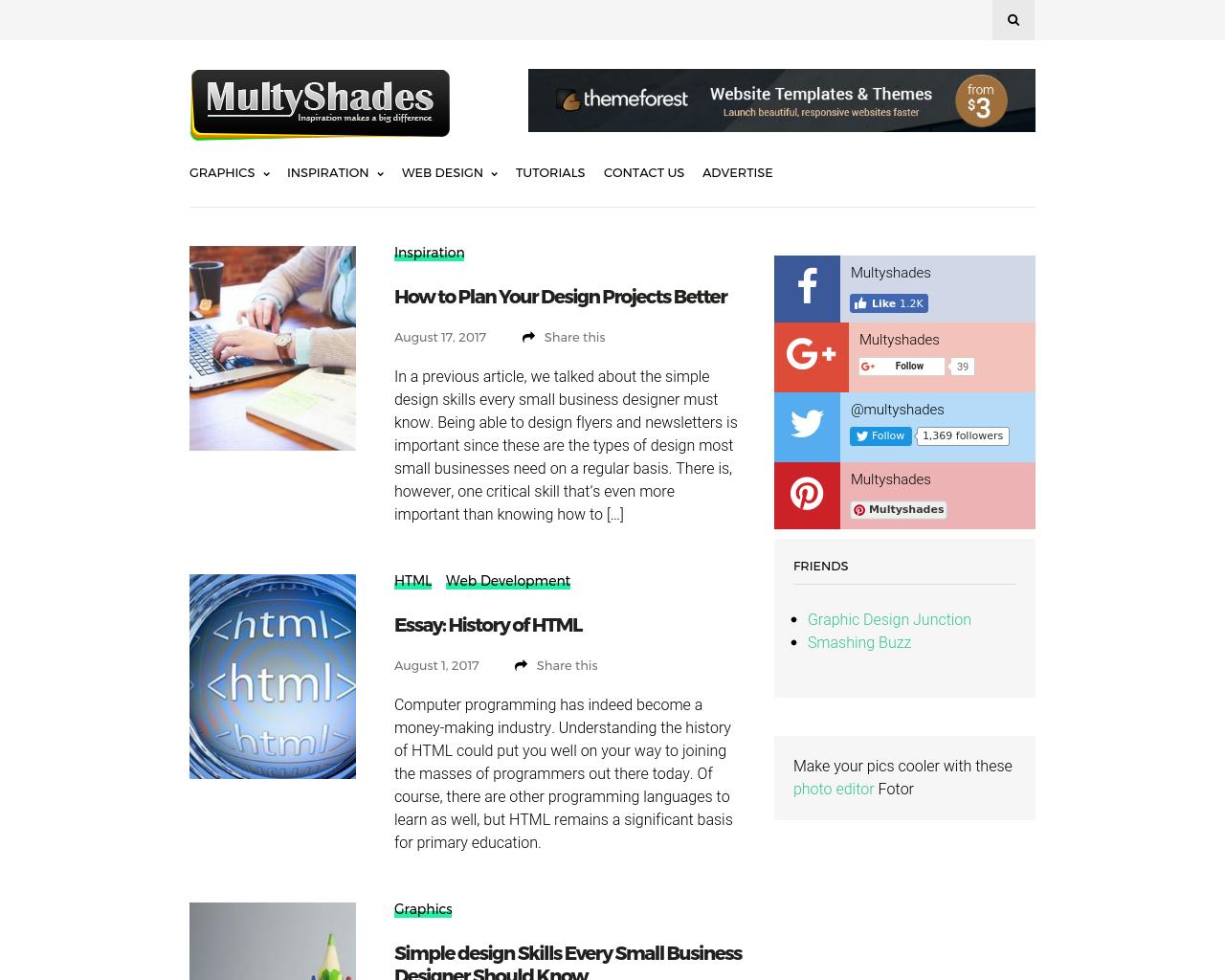 MultyShades-Advertising-Reviews-Pricing