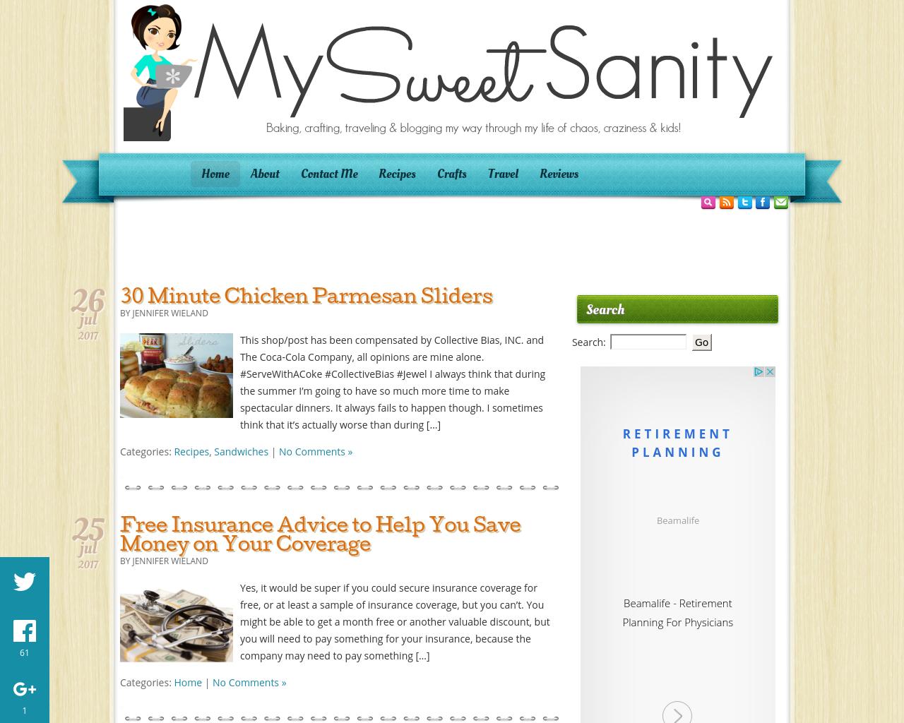 My-Sweet-Sanity-Advertising-Reviews-Pricing