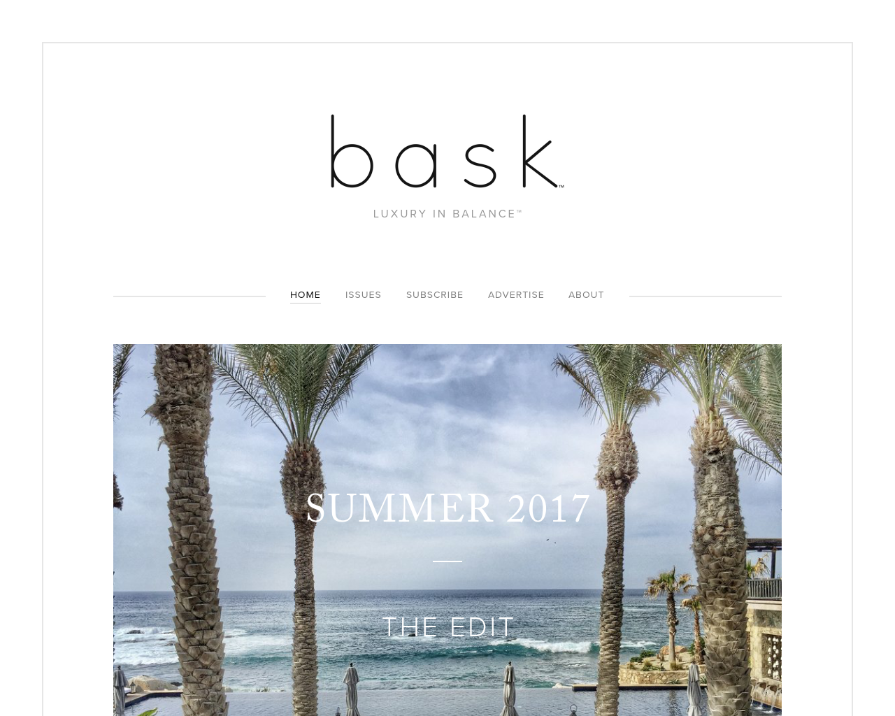 Bask-Advertising-Reviews-Pricing