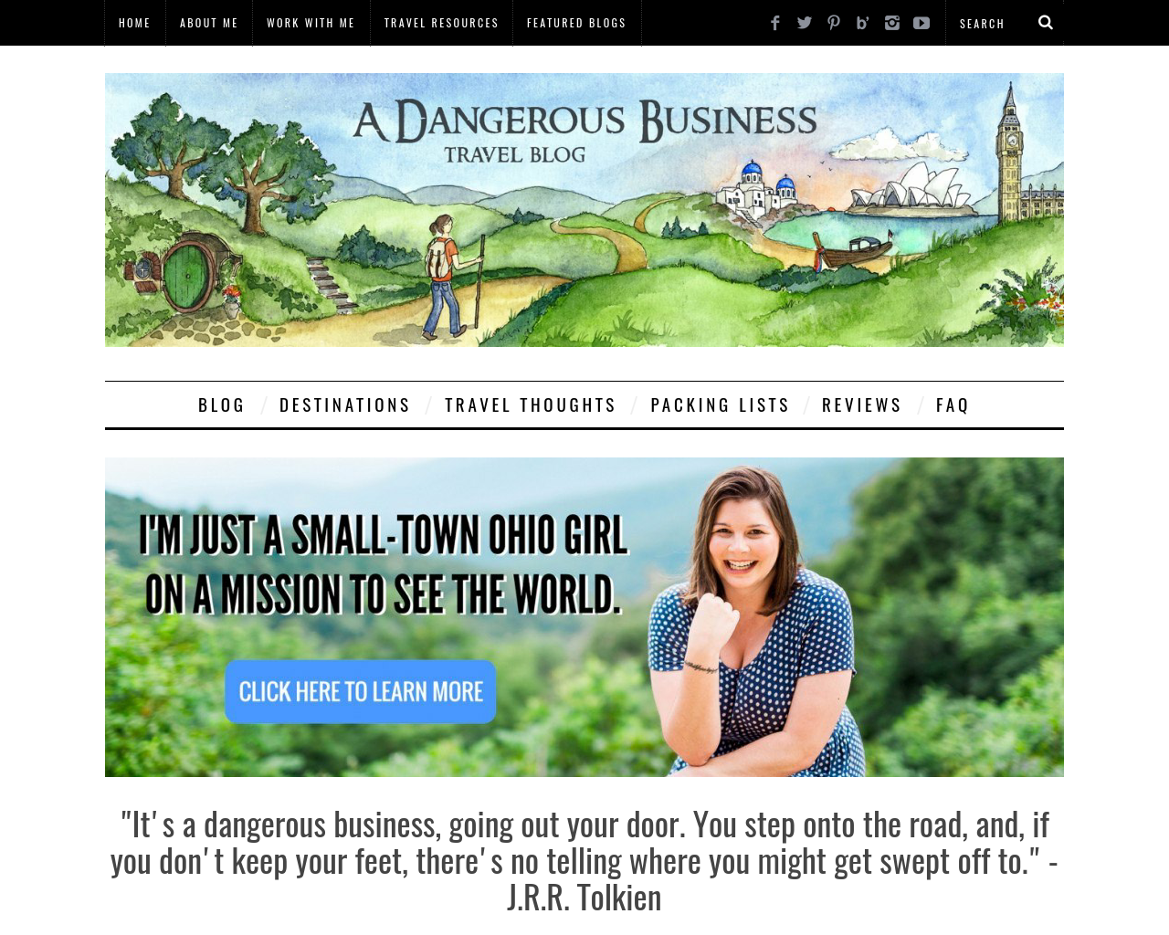 A-Dangerous-Business-Advertising-Reviews-Pricing