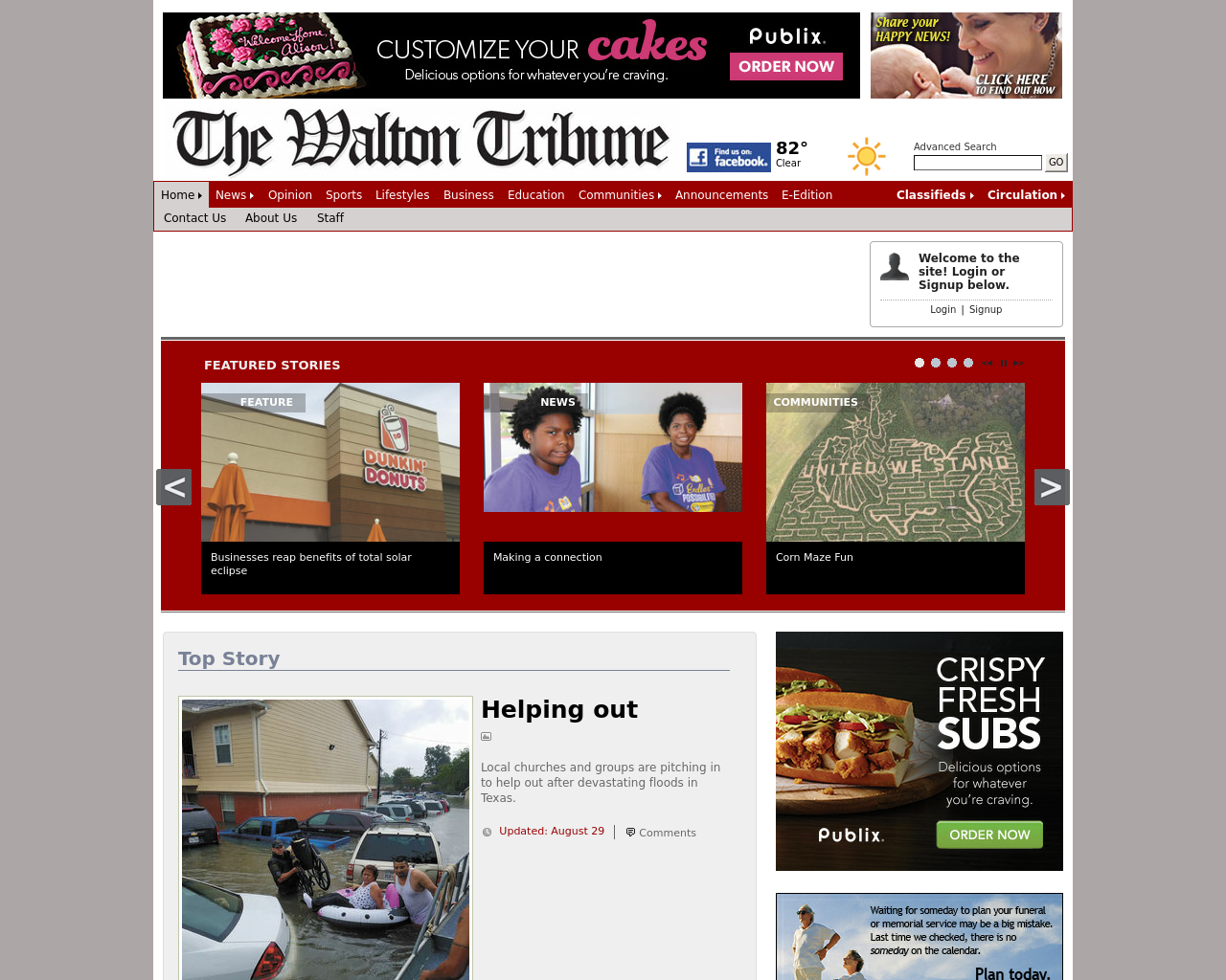 The-Walton-Tribune-Advertising-Reviews-Pricing