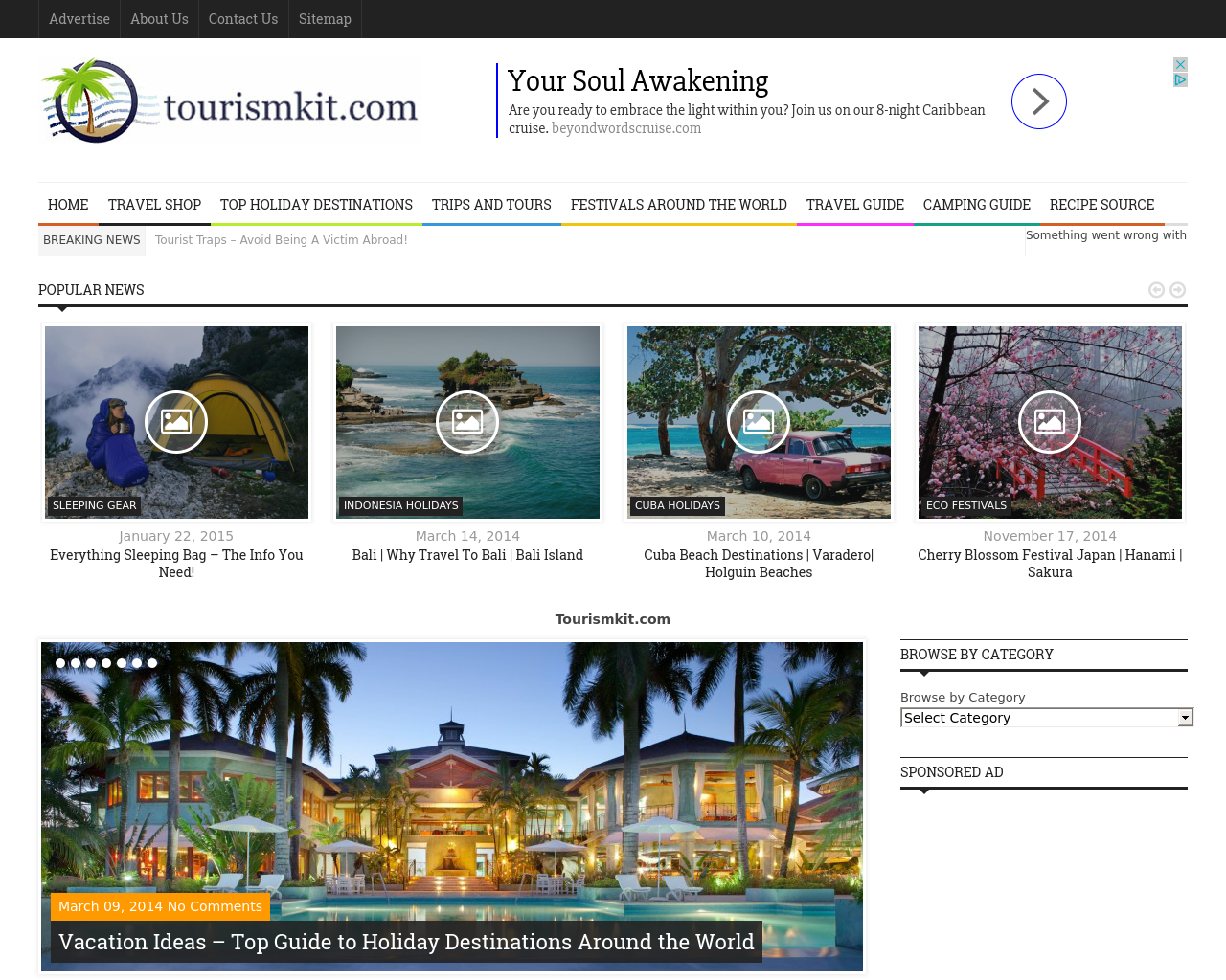 Tourismkit.com-Advertising-Reviews-Pricing