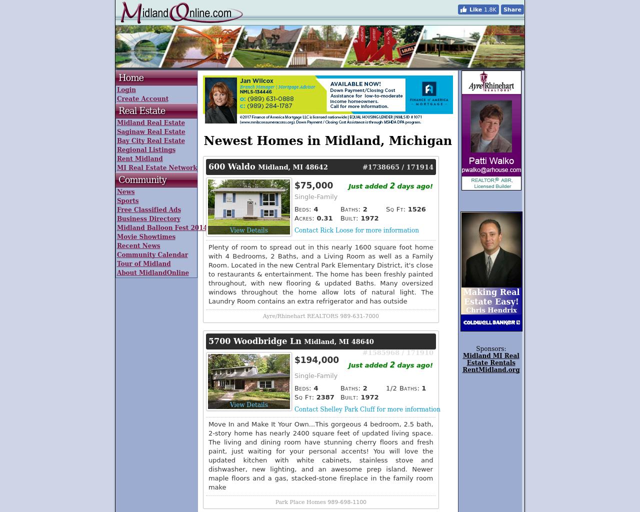 MidlandOnline.com-Advertising-Reviews-Pricing