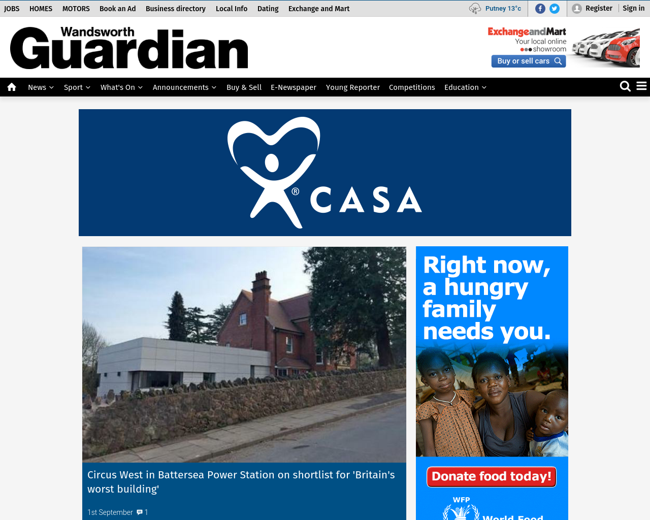 Wandsworth-Guardian-Advertising-Reviews-Pricing