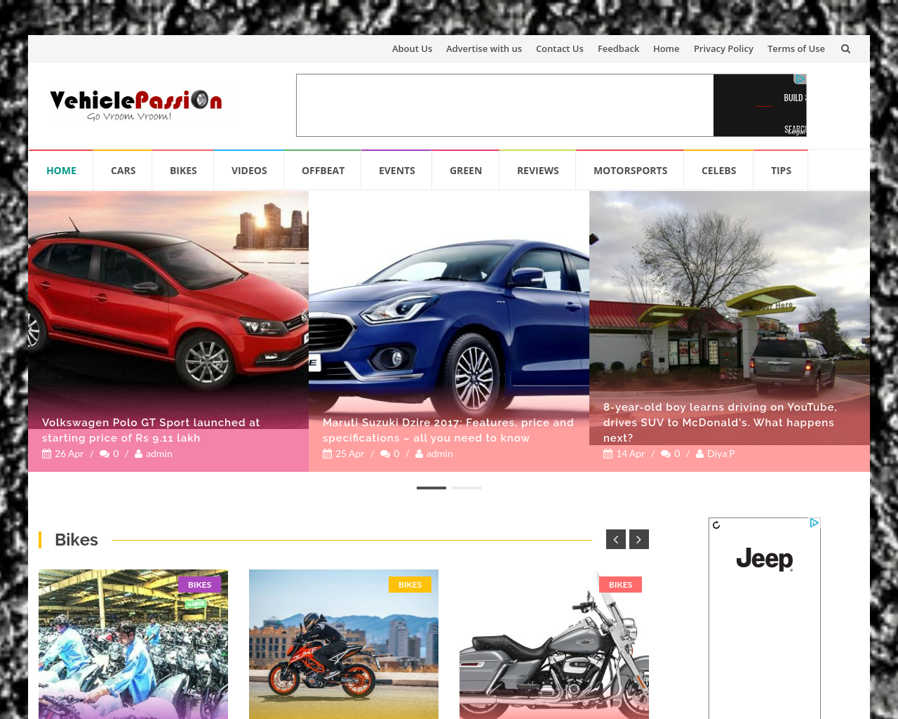 Vehicle-Passion-Advertising-Reviews-Pricing