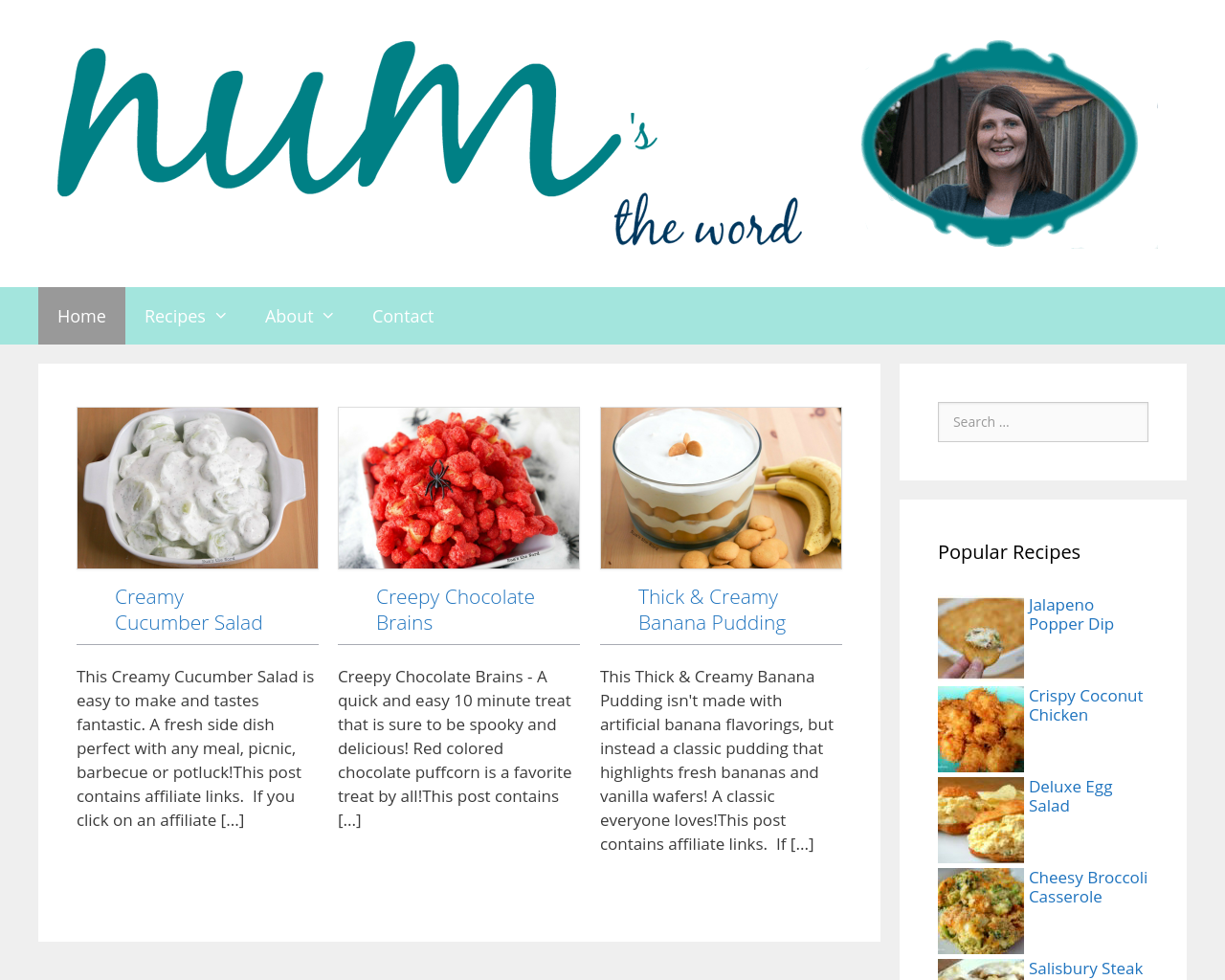 Num's-the-Word-Advertising-Reviews-Pricing