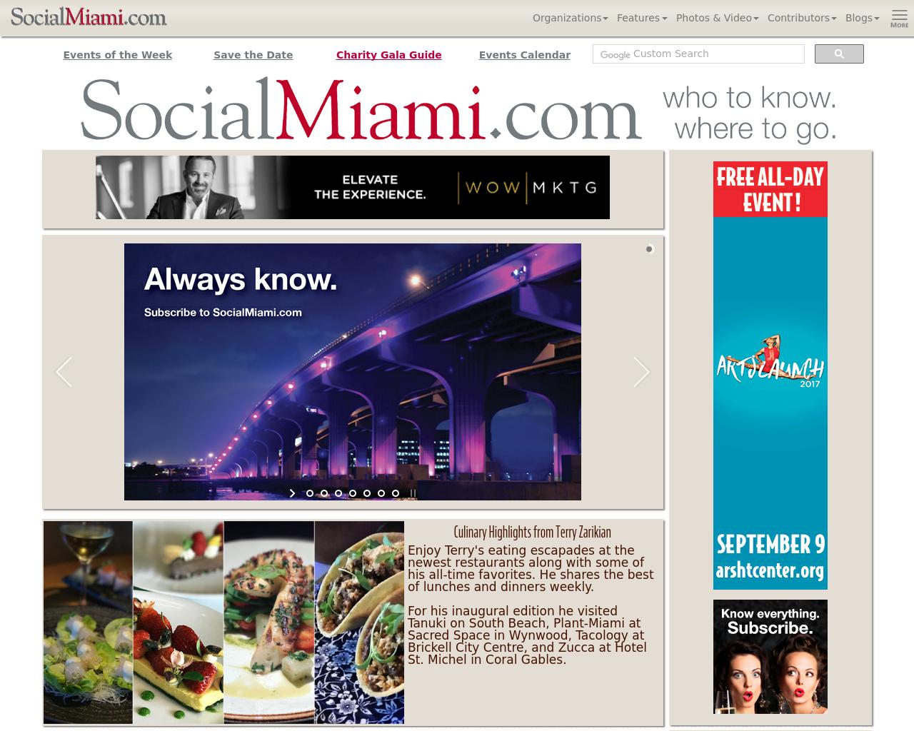 Social-Miami-Advertising-Reviews-Pricing