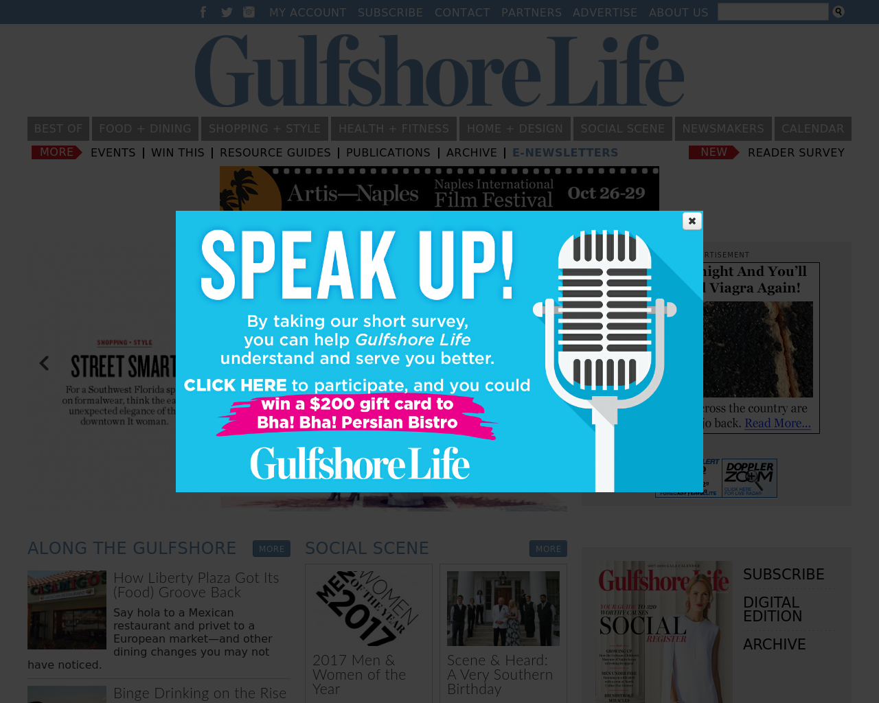 Gulfshore-Life-Advertising-Reviews-Pricing