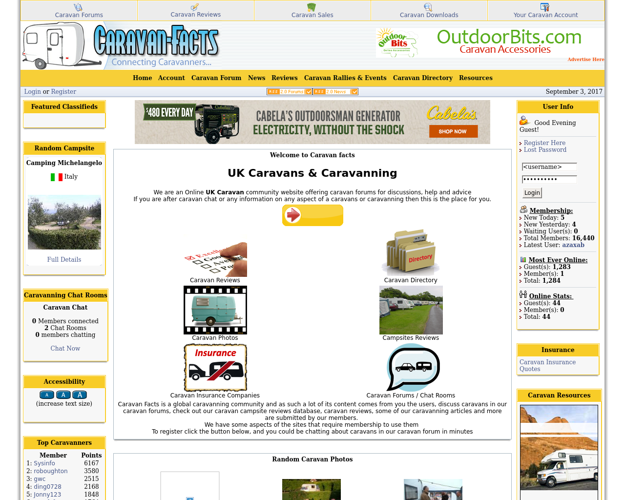 Caravan-Facts-Advertising-Reviews-Pricing