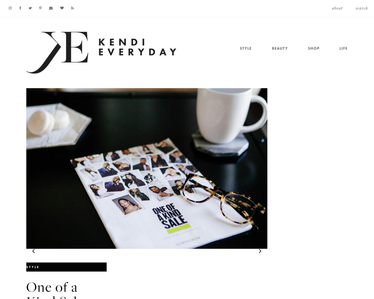 Kendi-Everyday-Advertising-Reviews-Pricing