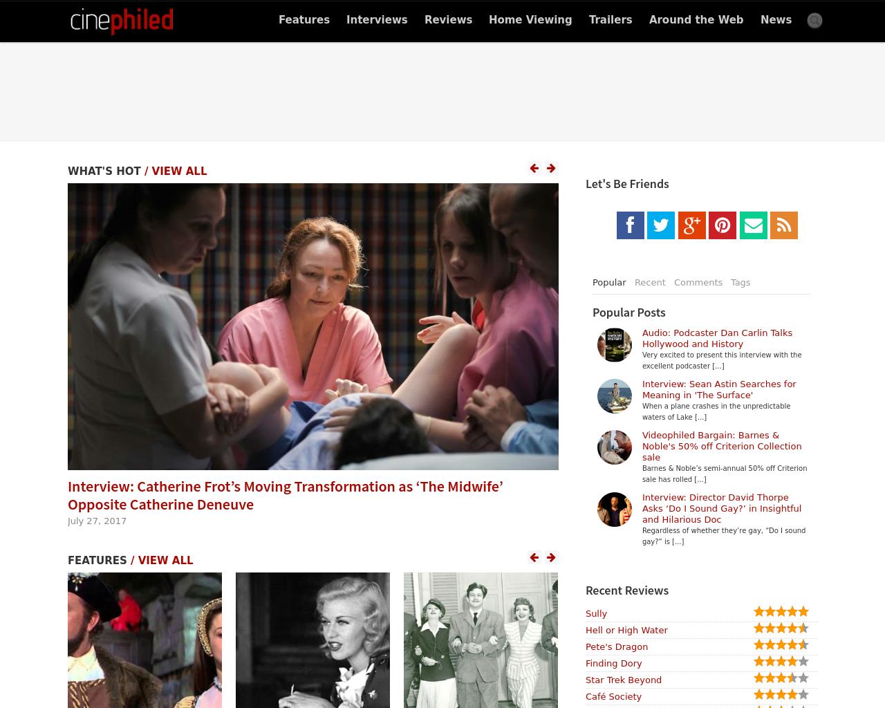 Cinephiled-Advertising-Reviews-Pricing
