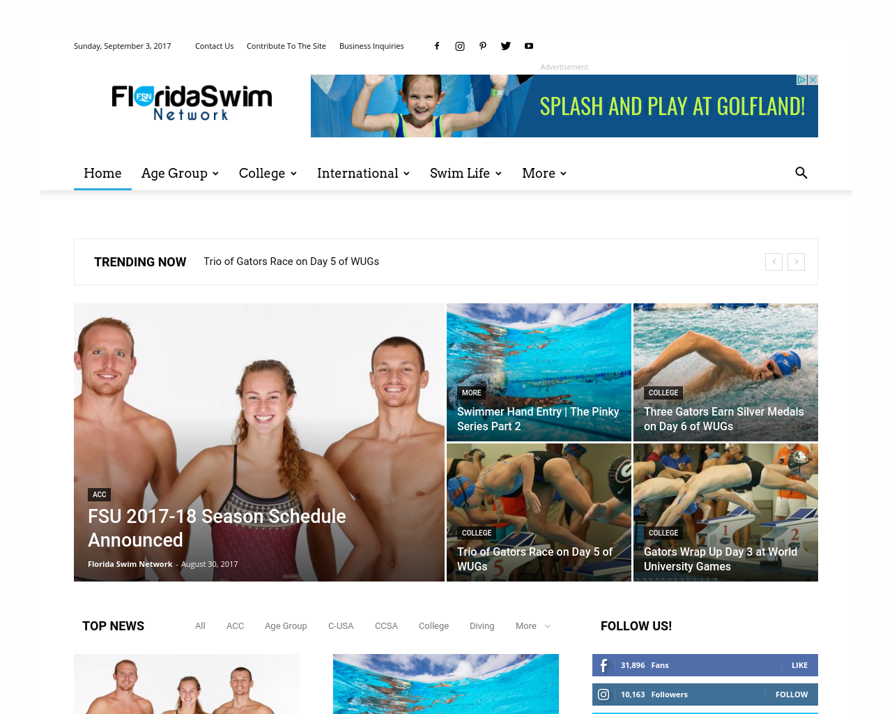 Florida-Swim-Network-Advertising-Reviews-Pricing