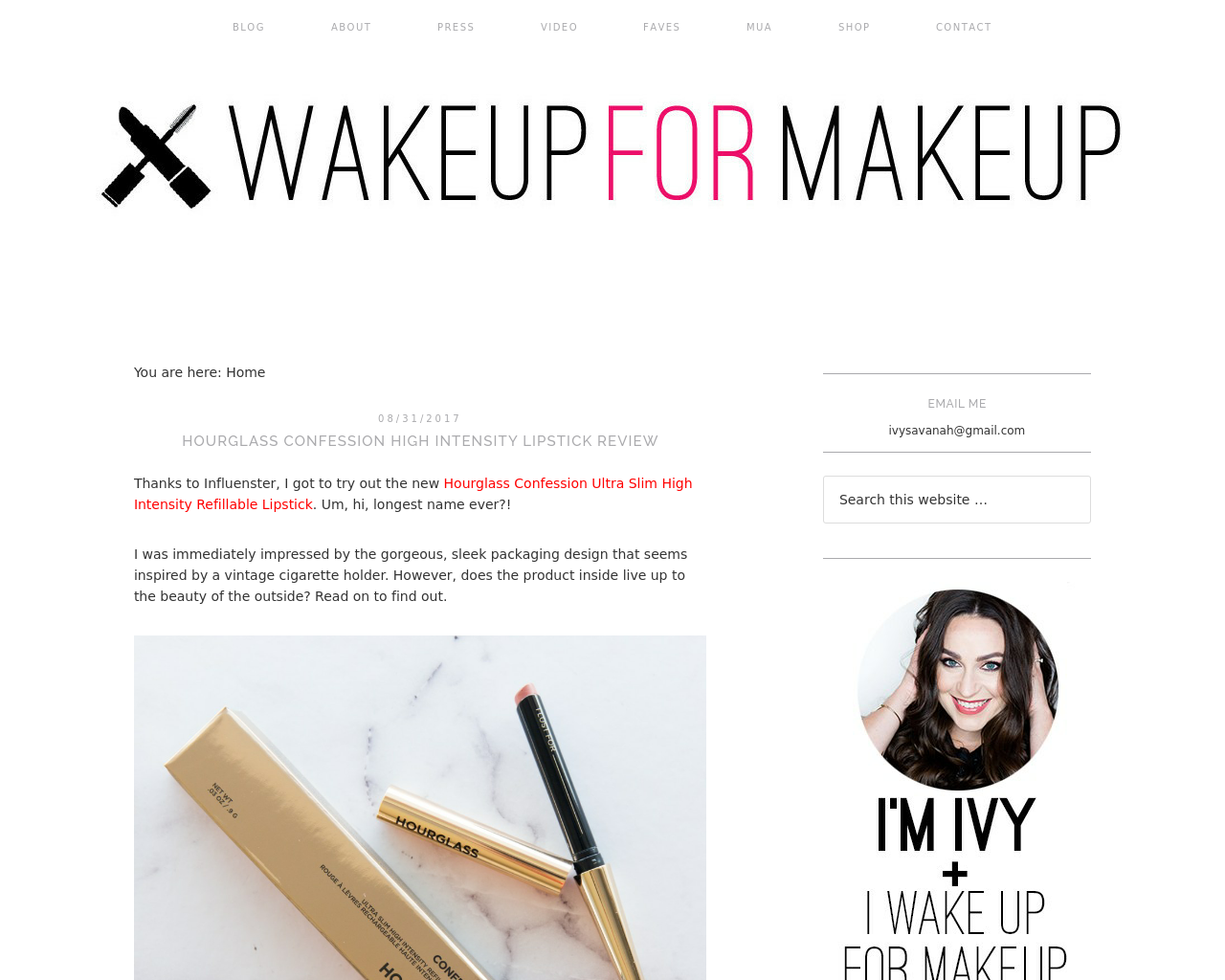 Wake-Up-For-Makeup-Advertising-Reviews-Pricing