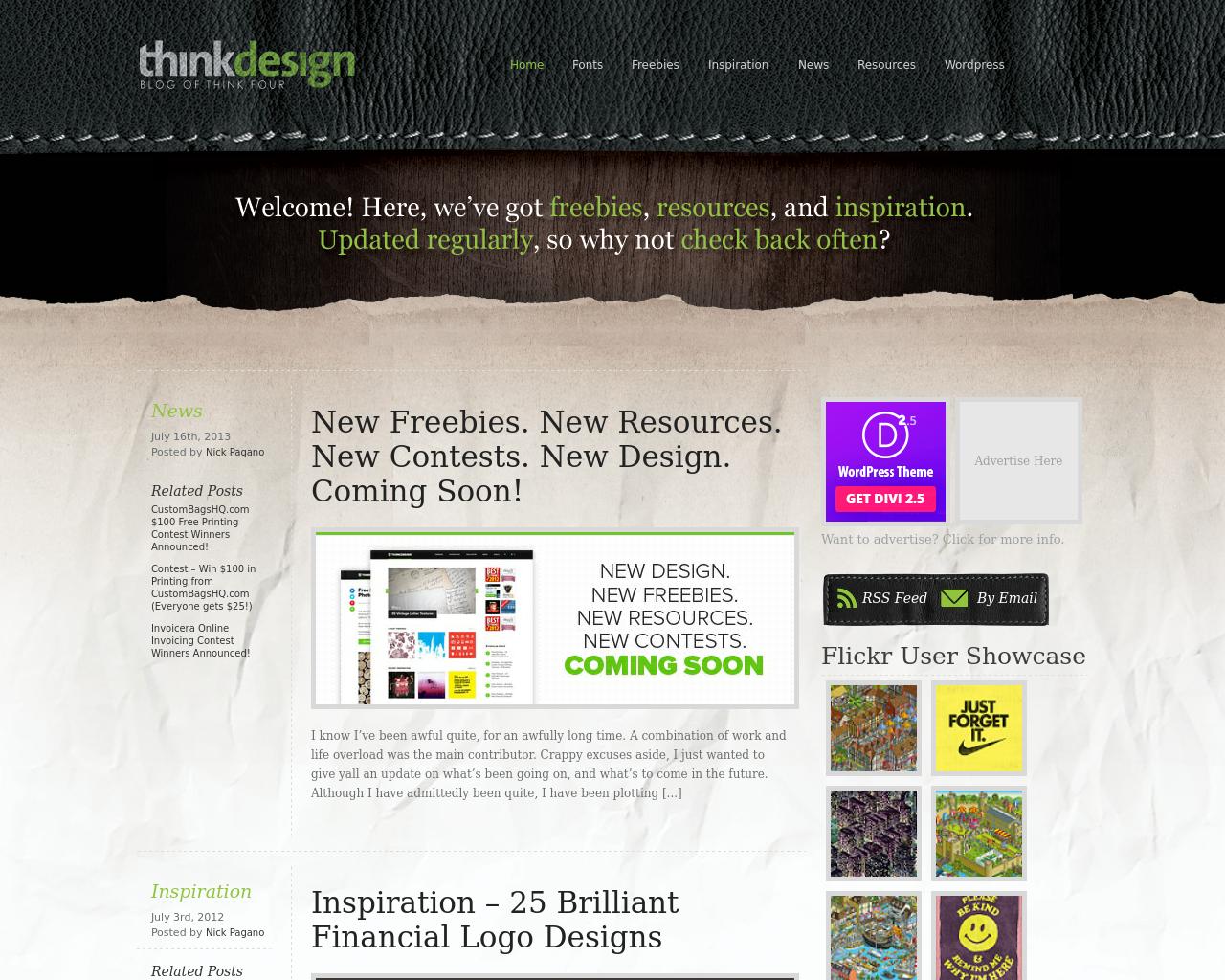 Thinkdesign-Advertising-Reviews-Pricing