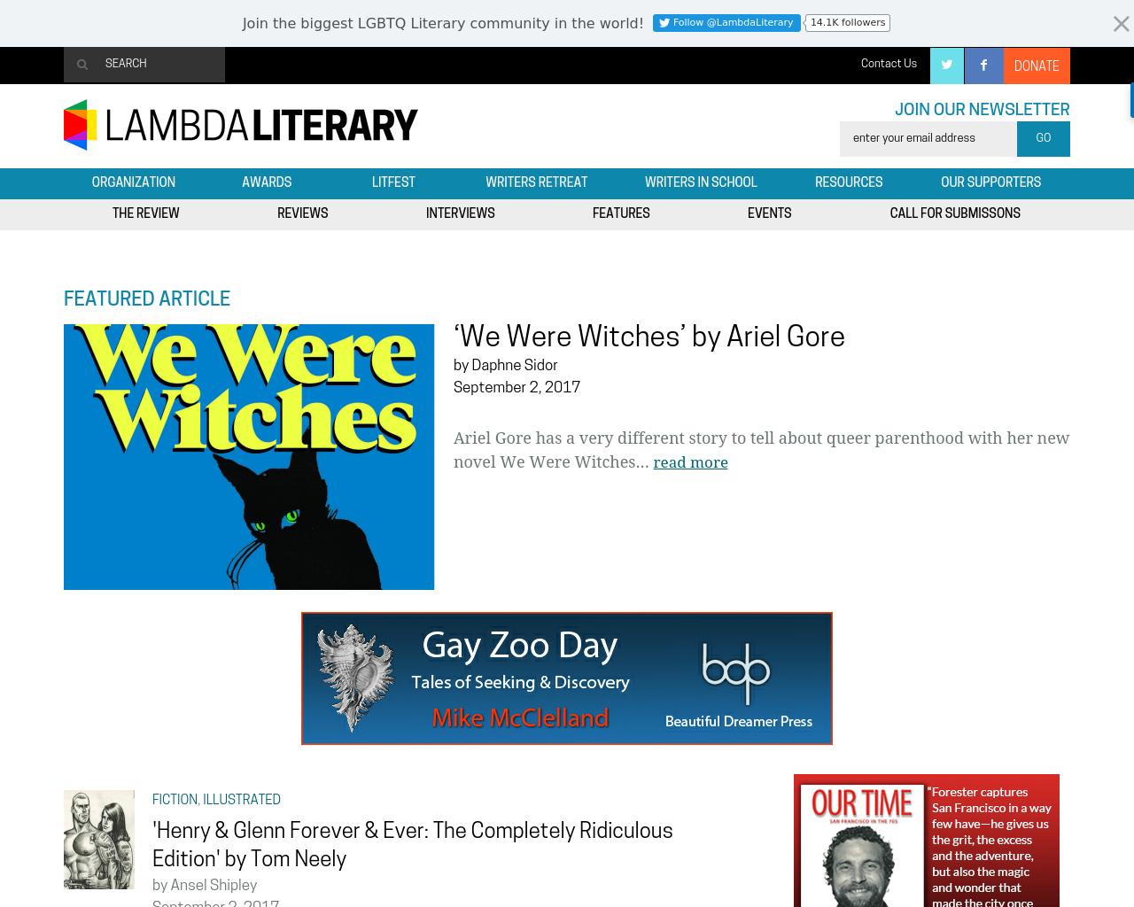 Lambda-Literary-Advertising-Reviews-Pricing