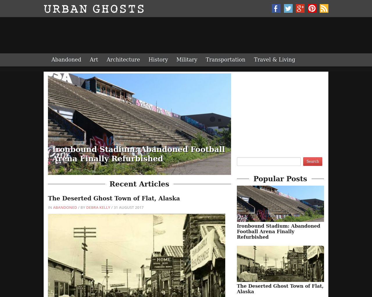 Urban-Ghosts-Advertising-Reviews-Pricing