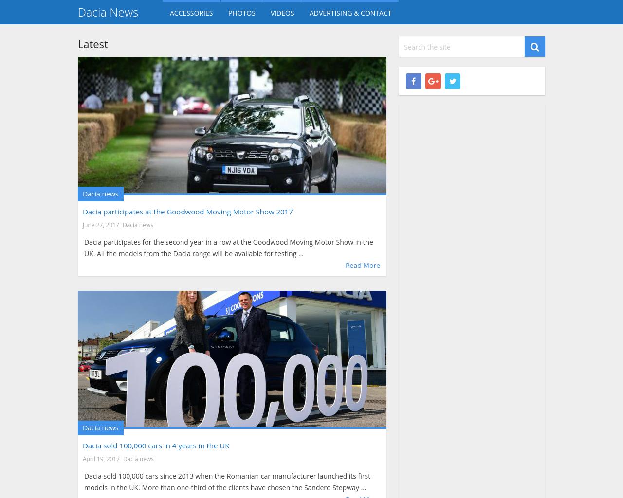 Dacia-News-Advertising-Reviews-Pricing