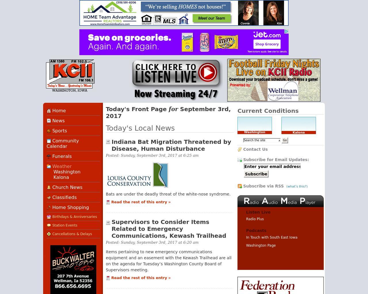 KCII-Radio-Advertising-Reviews-Pricing