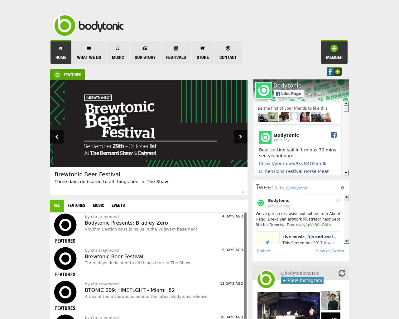 Body-Tonic-Music-Advertising-Reviews-Pricing