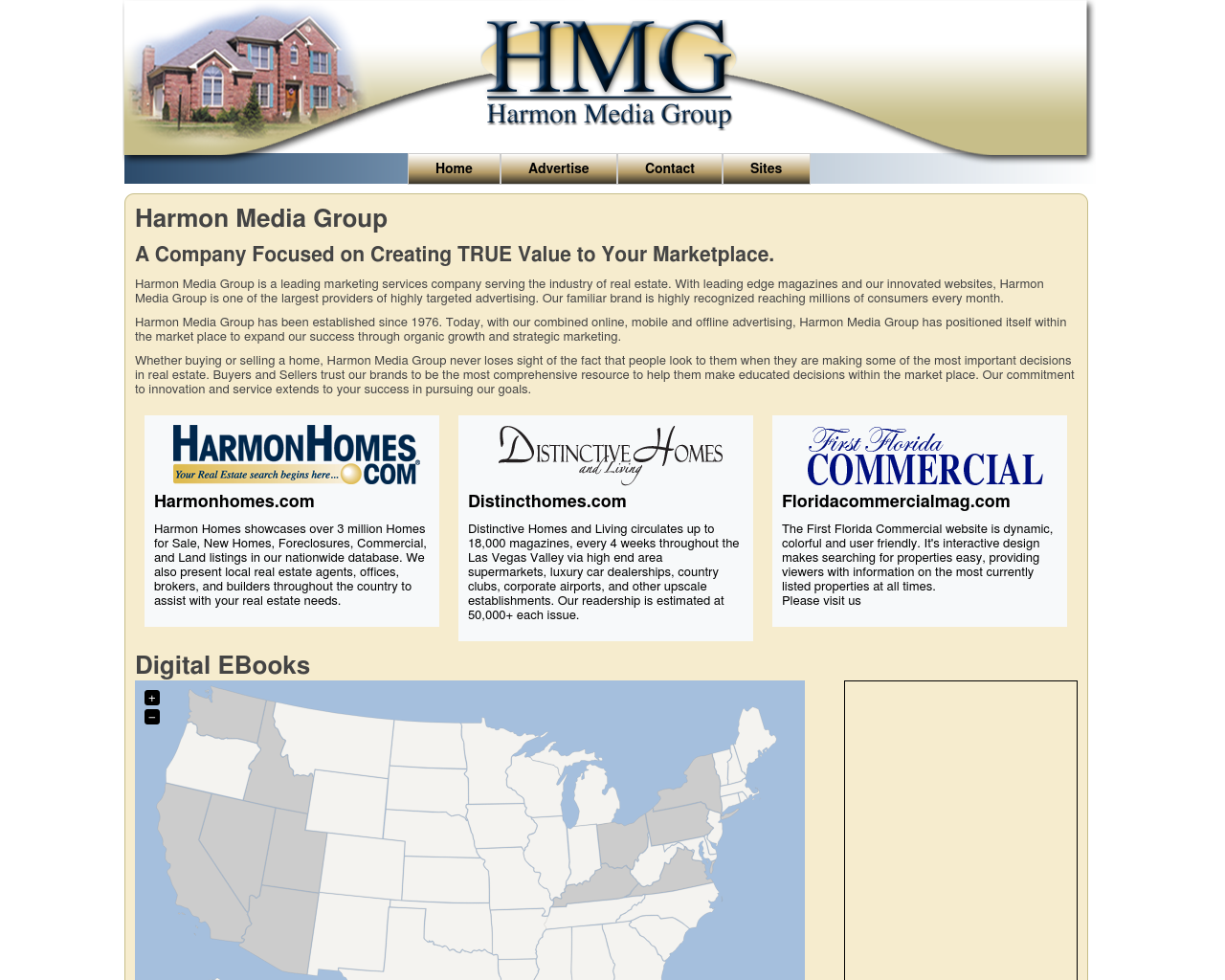Harmon-Media-Group-Advertising-Reviews-Pricing