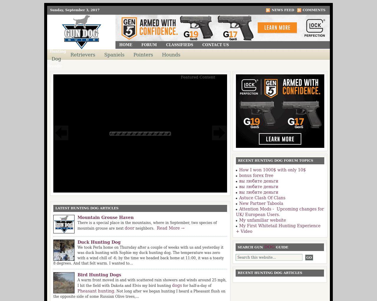 Gun-Dog-Guide-Advertising-Reviews-Pricing