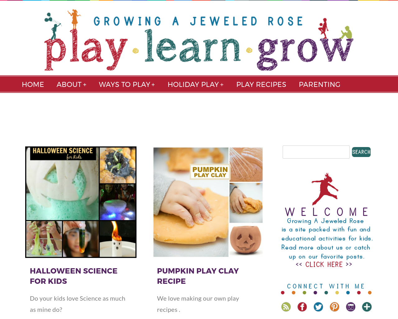 Growing-A-Jeweled-Rose-Advertising-Reviews-Pricing