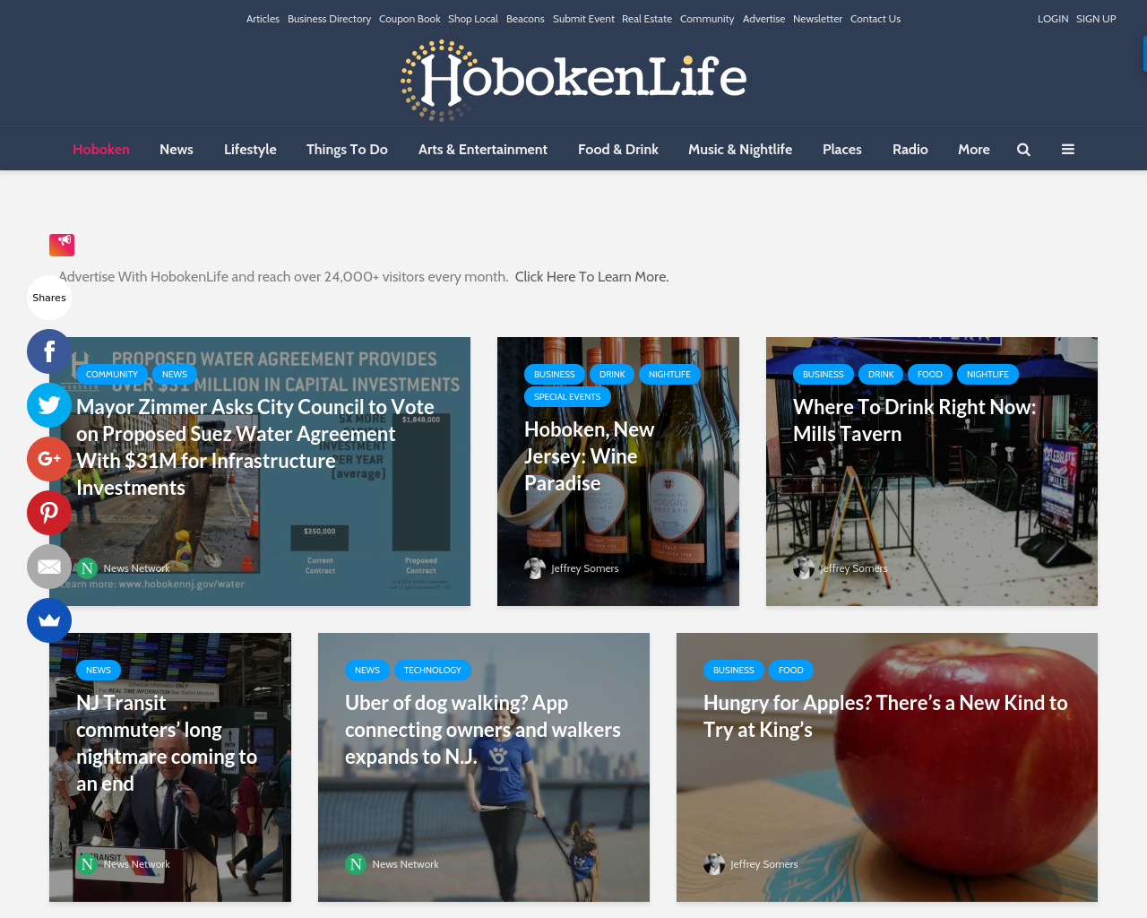 Life-In-Hoboken-Advertising-Reviews-Pricing