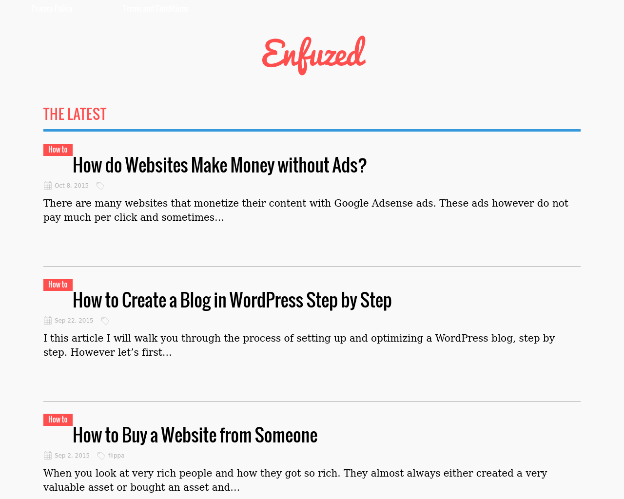 Enfuzed-Advertising-Reviews-Pricing