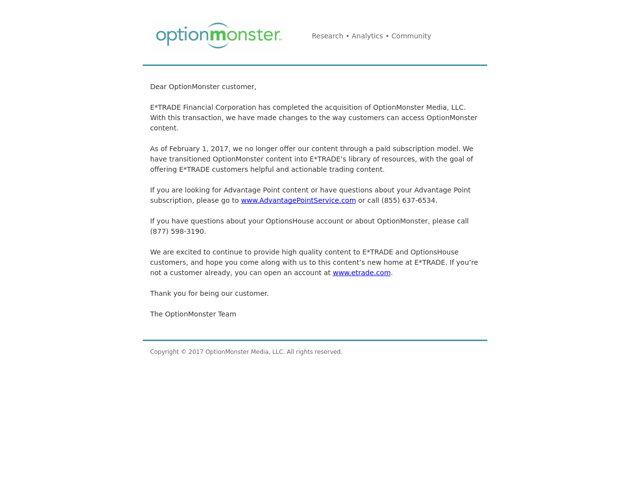 OptionMONSTER-Advertising-Reviews-Pricing