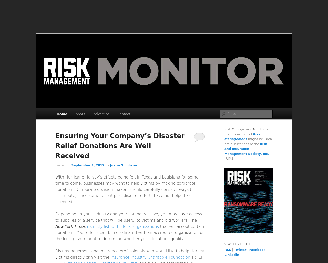 Risk-Management-Monitor-Advertising-Reviews-Pricing