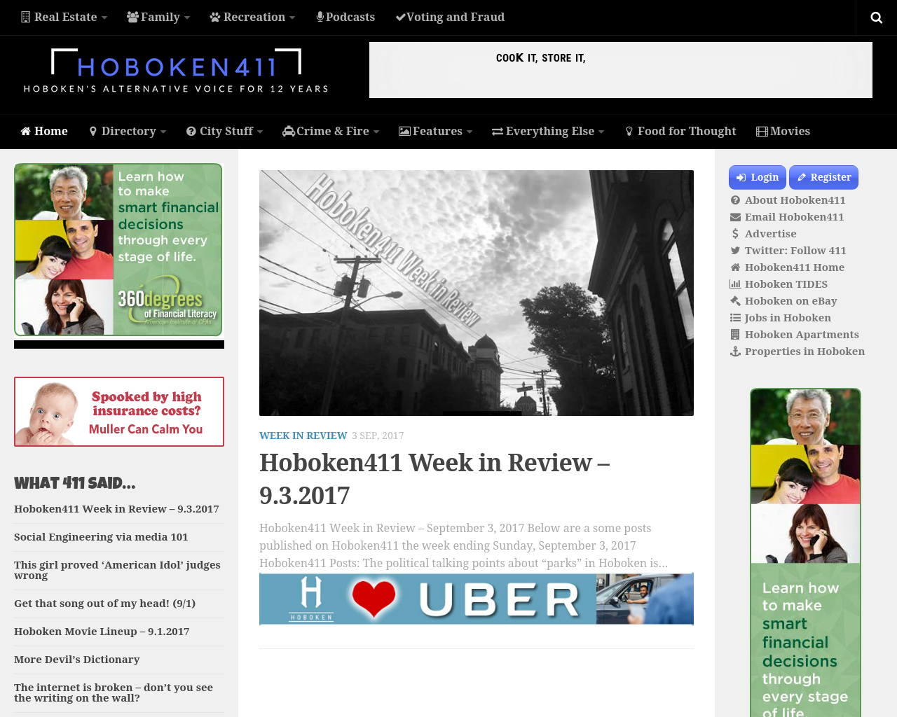 Hoboken411-Advertising-Reviews-Pricing