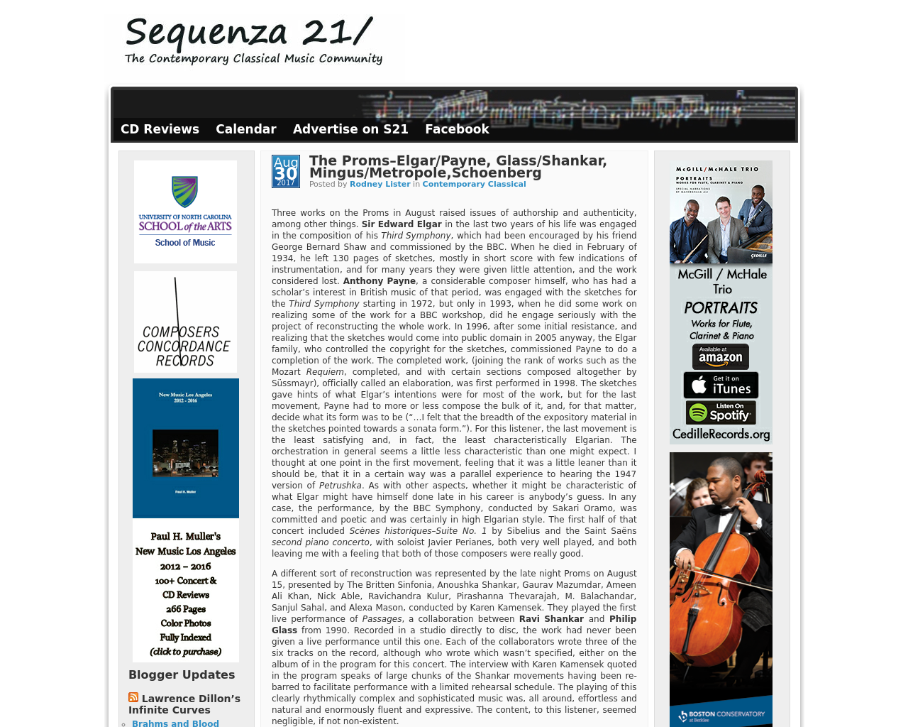 Sequenza-21-Advertising-Reviews-Pricing
