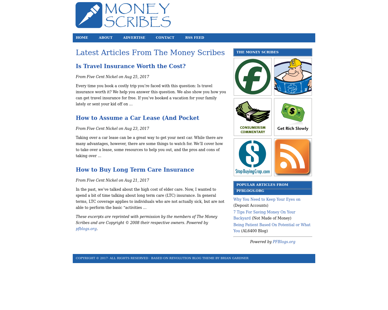 Money-Scribes-Advertising-Reviews-Pricing