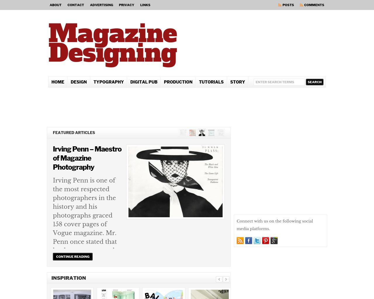 Magazine-Designing-Advertising-Reviews-Pricing