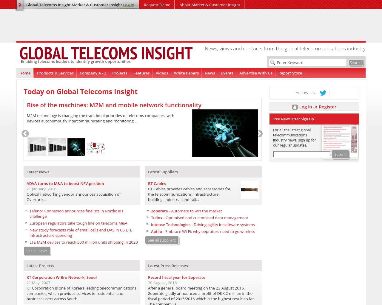 Global-Telecoms-Insight-Advertising-Reviews-Pricing