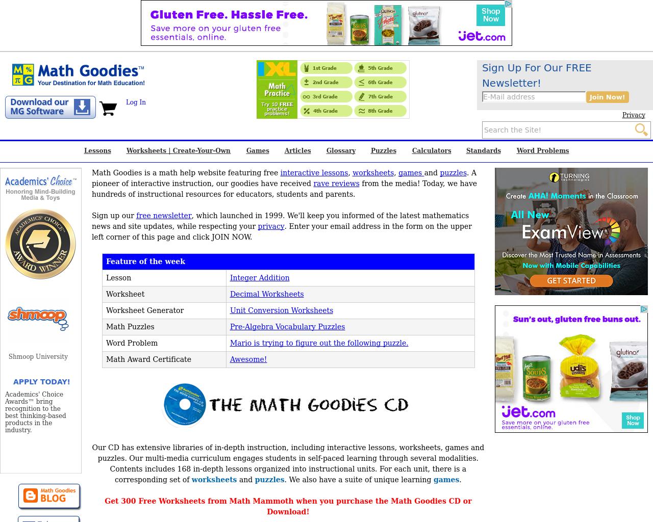 Math-Goodies-Advertising-Reviews-Pricing
