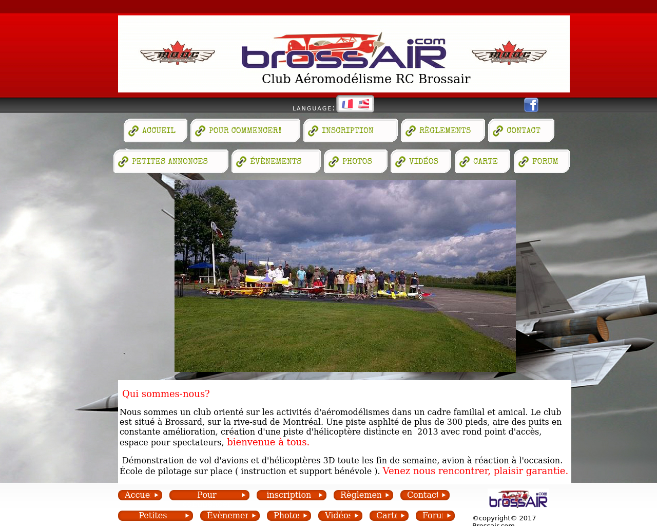 BrossAIR-Advertising-Reviews-Pricing