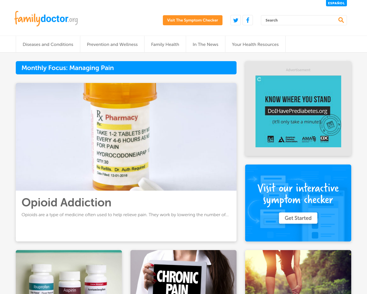 FamilyDoctor.org-Advertising-Reviews-Pricing