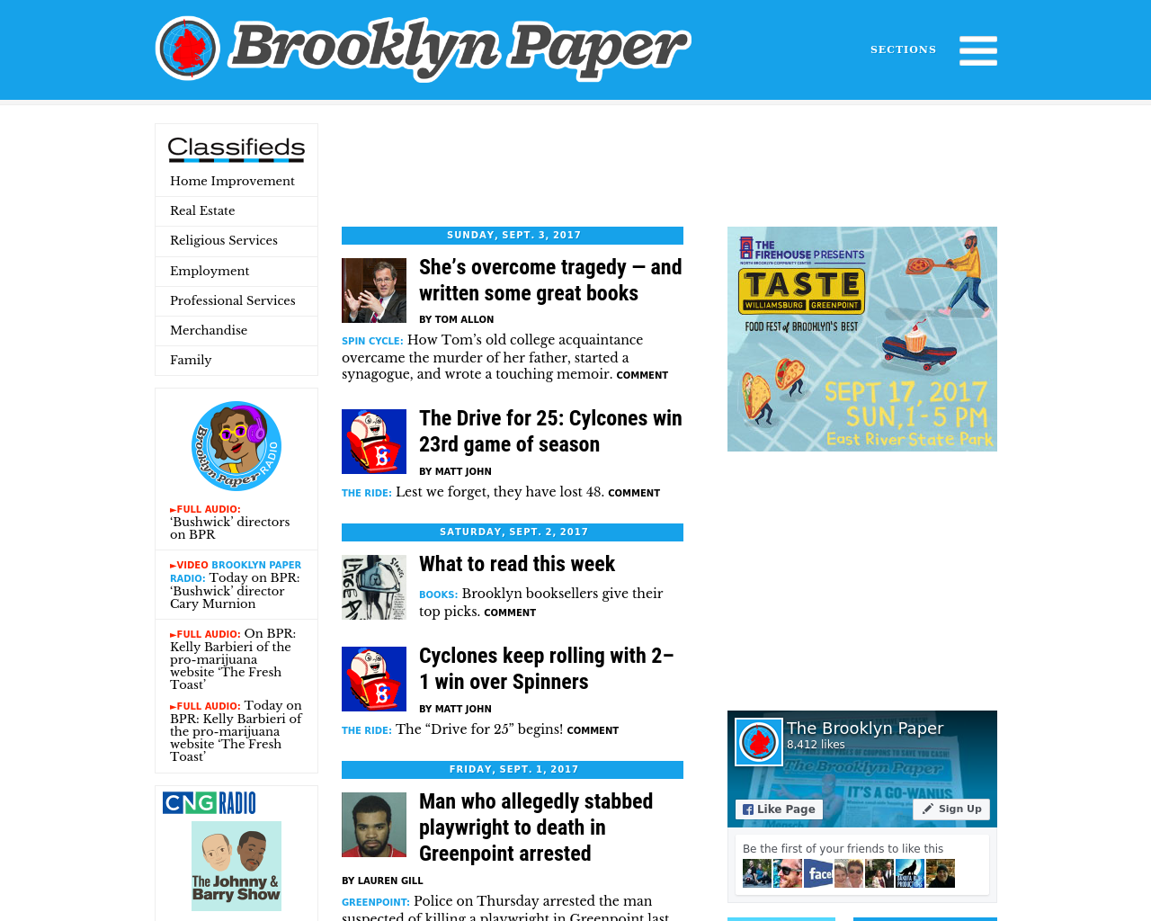 Brooklyn-Paper-Advertising-Reviews-Pricing