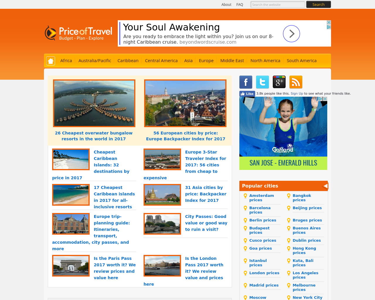 Price-of-Travel-Advertising-Reviews-Pricing