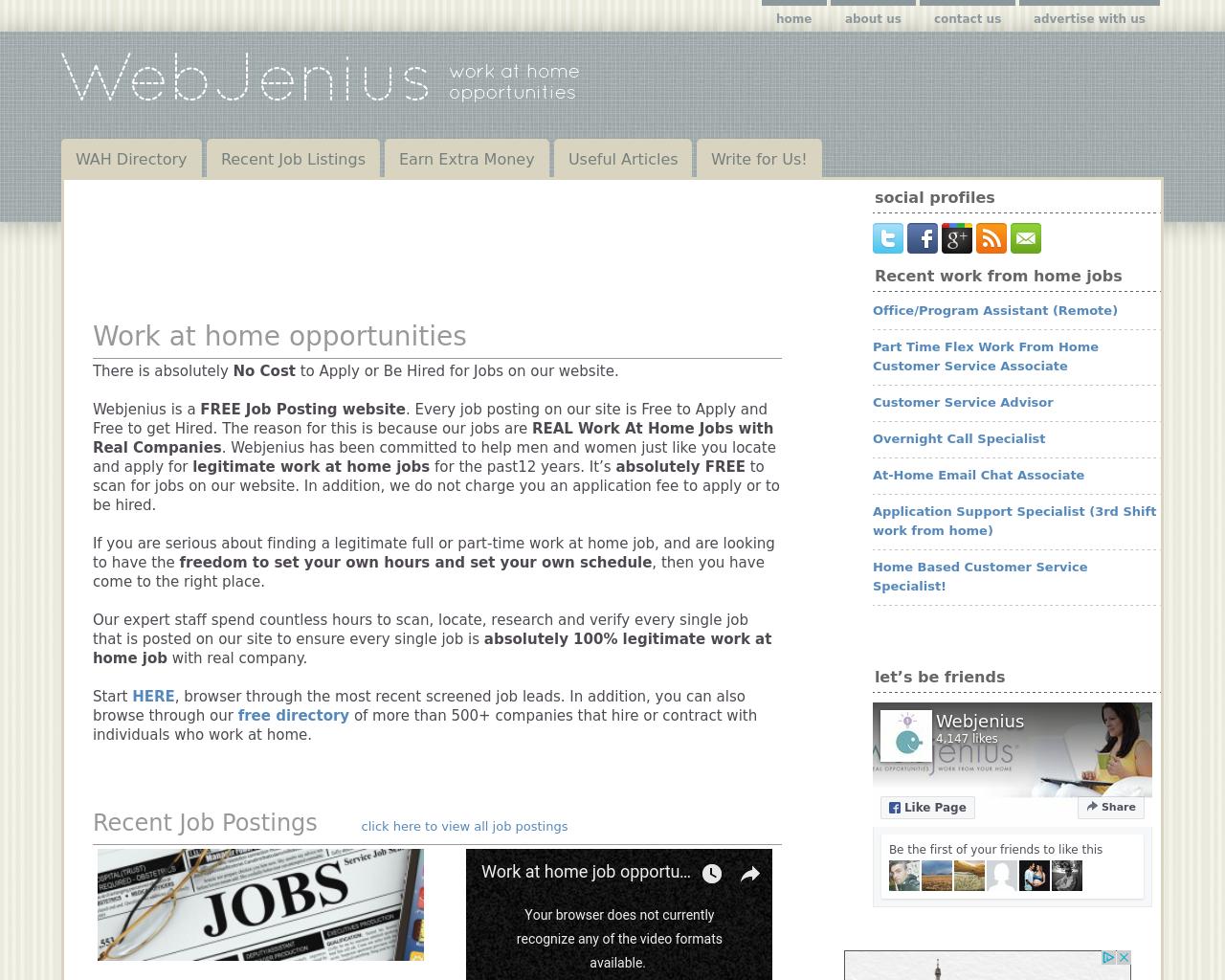 Web-Jenius-Advertising-Reviews-Pricing