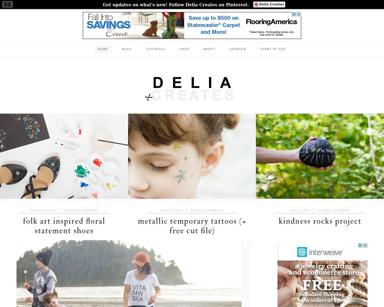 Delia-Creates-Advertising-Reviews-Pricing