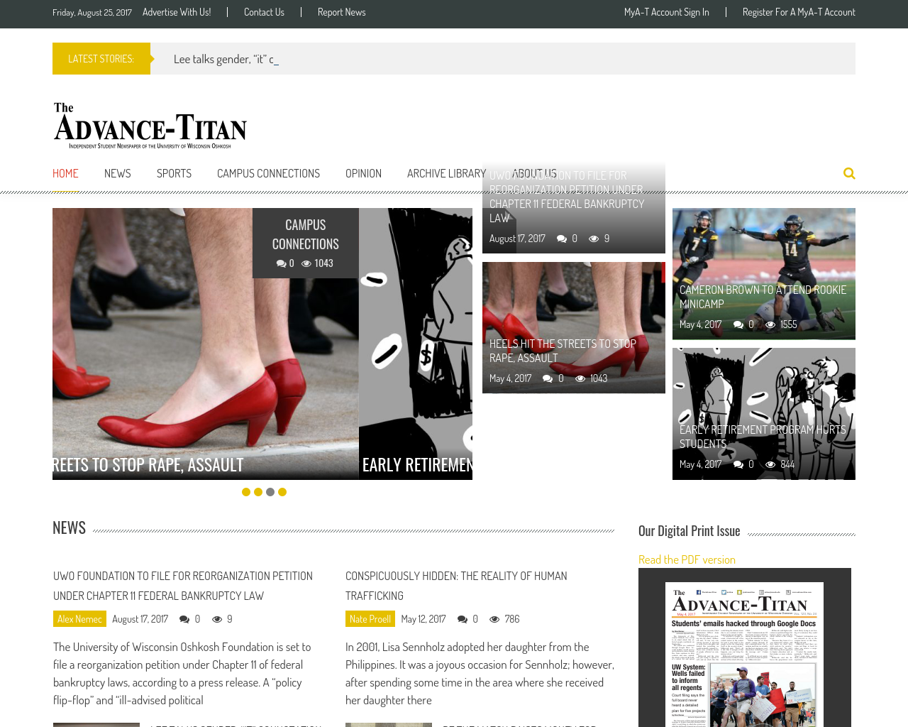 Advance-titan-Advertising-Reviews-Pricing