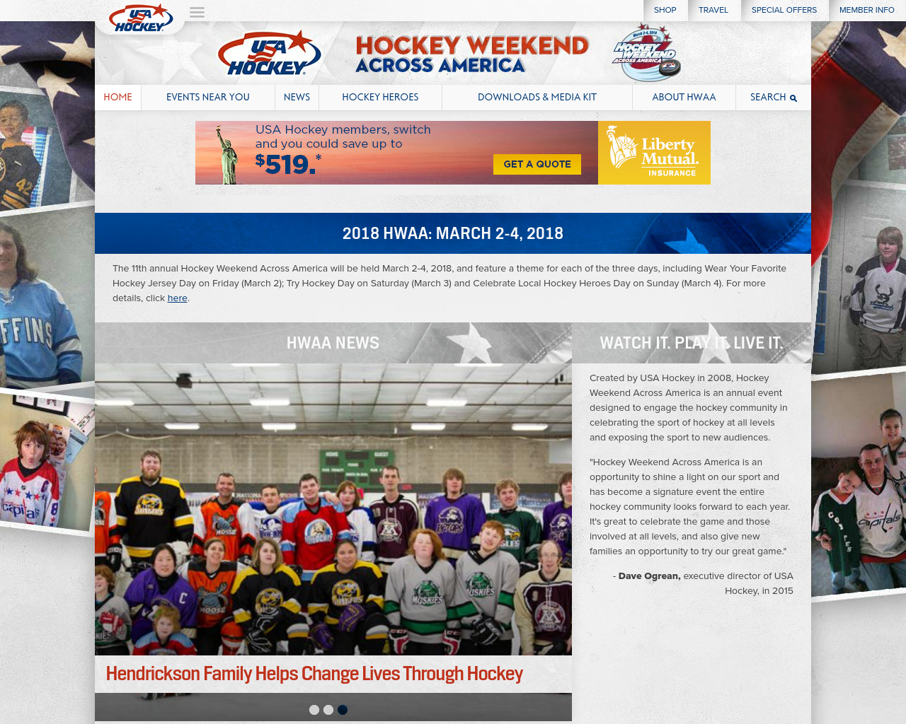 Hockey-Weekend-Across-America-Advertising-Reviews-Pricing