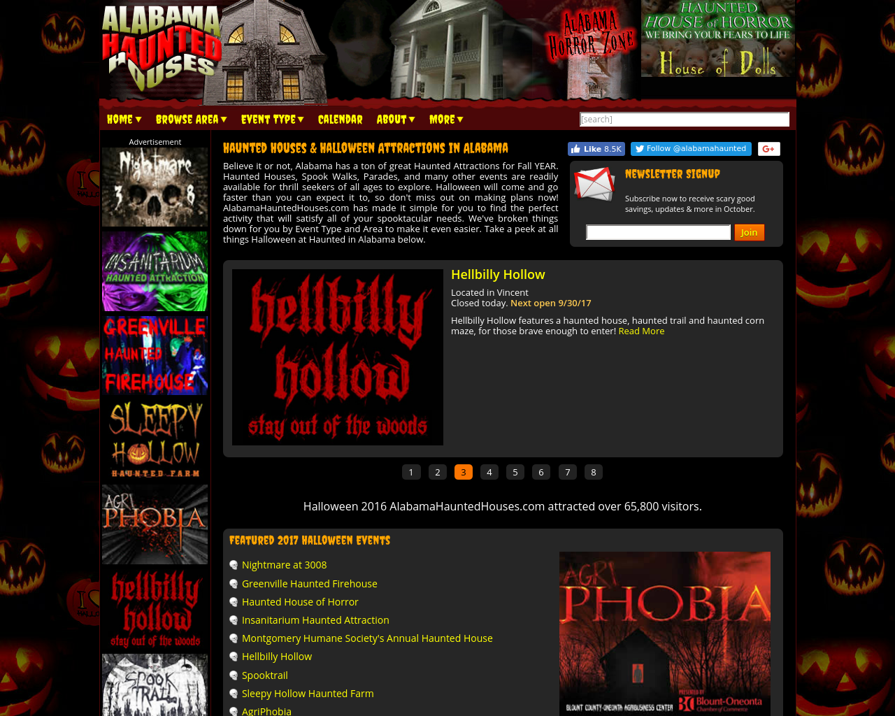 Alabama-Haunted-Houses-Advertising-Reviews-Pricing