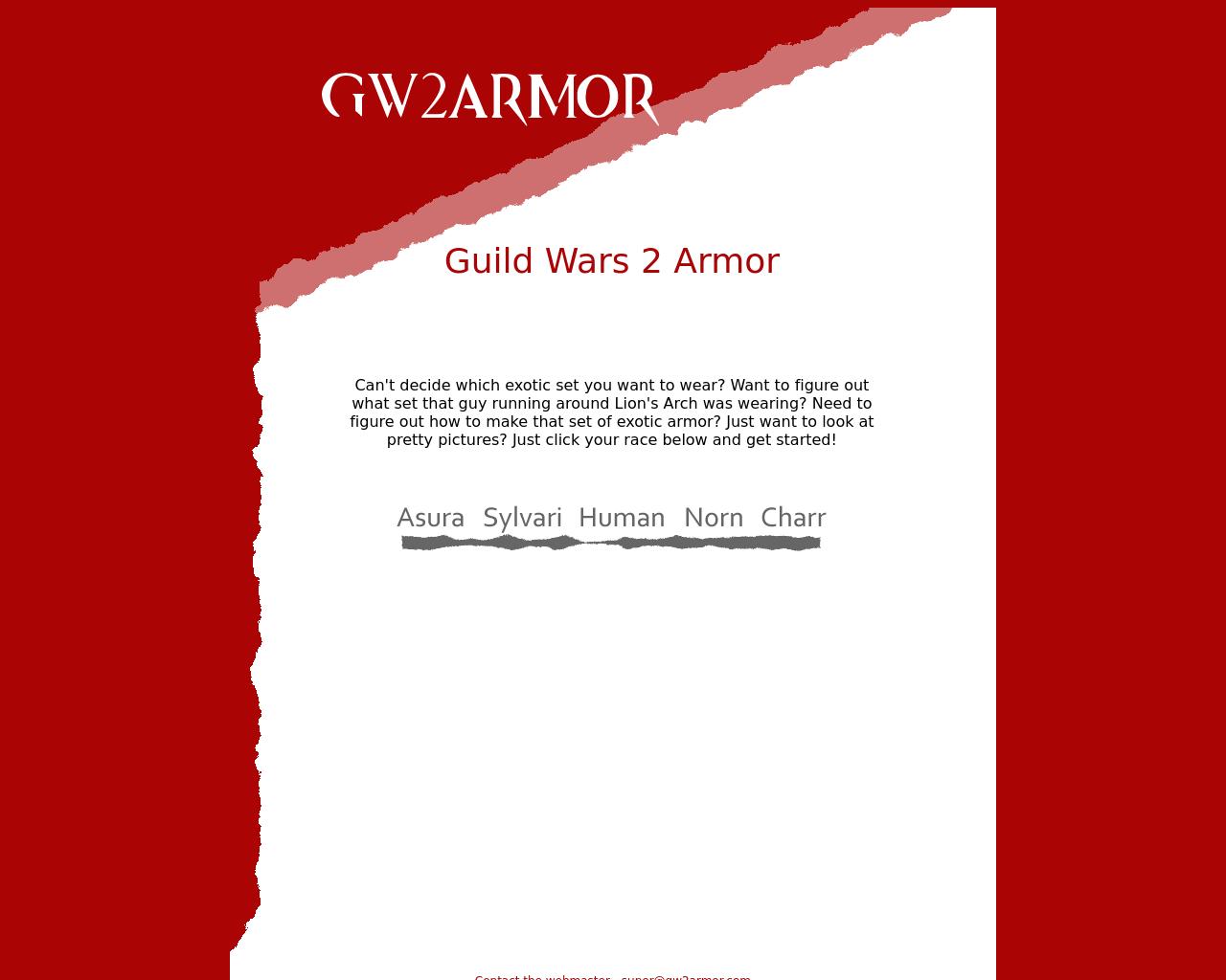 GW2Armor-Advertising-Reviews-Pricing